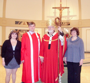 confirmation 020