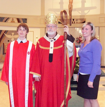 confirmation 035
