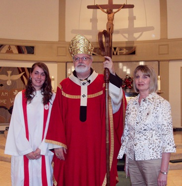 confirmation 040