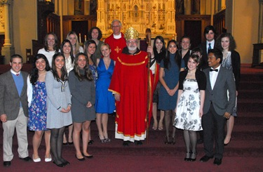 confirmation2010_05