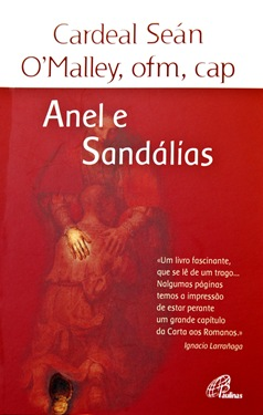 Book-Cover