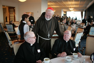 05252010RetiredPriests_gm_037