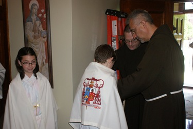 Ordination_01376