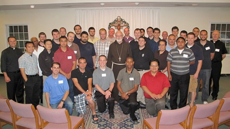 SeminarianRetreat_IMG_1847