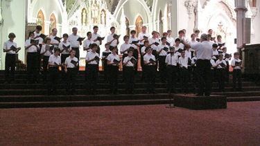 Choir_1869