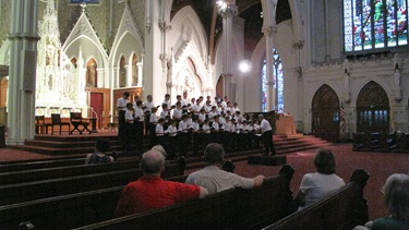 Choir_1882