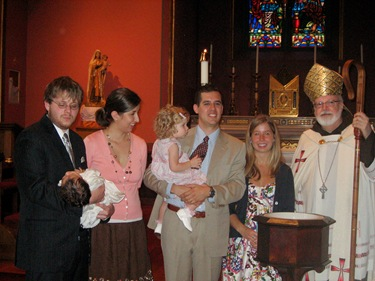 Phelps_Baptism_IMG_5067