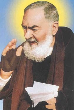 20020616_padre-pio