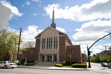 Needham_St Joseph-7