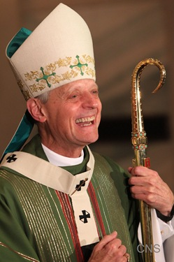 Wuerl-20101020cnsbr03080