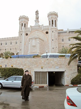 Israel_IMG_4662