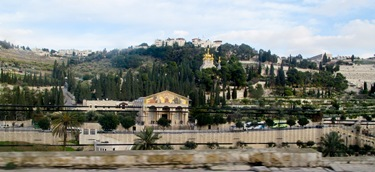 Israel_IMG_4759
