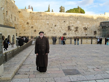 Israel_IMG_4761