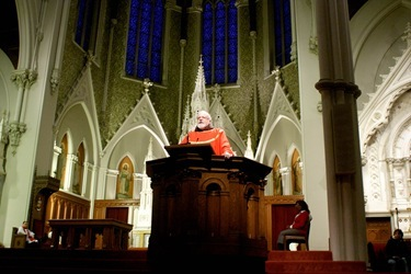 2011-04-22-GoodFriday-JL_CRW_0453