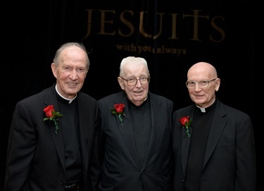 Jesuit Gala_Honorees0201