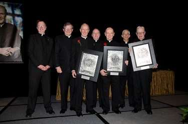 Jesuit Gala_Presidents0876