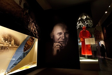 JPII-EXHIBIT