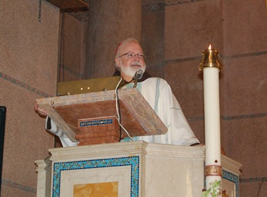 5769620256_fc7e7670d2 Steve Ordination_030_L