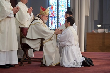 2011Ordination_gm_083