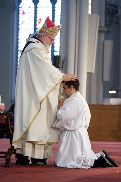 2011Ordination_gm_104