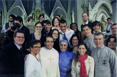 BUGroup Ordination1