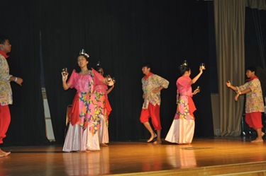 festival_multicultural_119