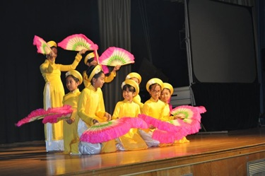 festival_multicultural_152
