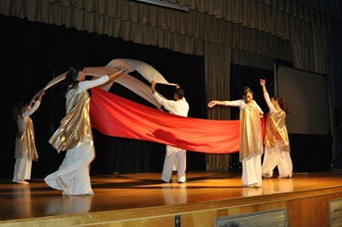 festival_multicultural_299