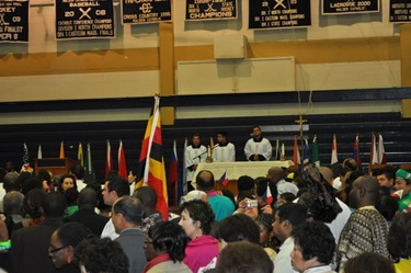 festival_multicultural_450