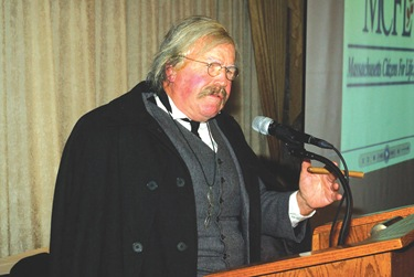Chesterton