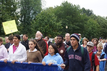 Walk_16_Banner Moves On (1)
