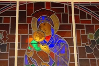 StM_stain glass 1