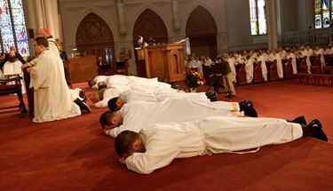 TransDeacon2012_GTracy_006