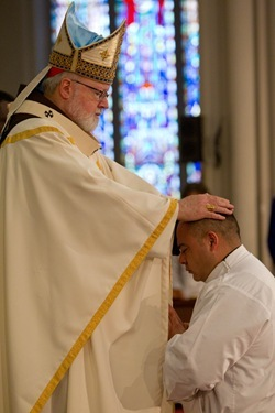 TransDeacon2012_GTracy_009