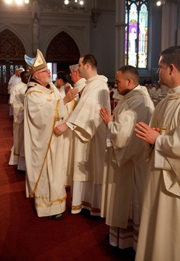 TransDeacon2012_GTracy_014