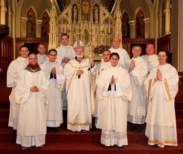TransDeacon2012_GTracy_015