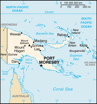 Papua_New_Guinea_map