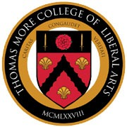 Thomas_More_College_of_Liberal_Arts_seal