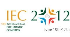iec-2012