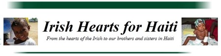 IrishHearts