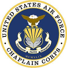 220px-Seal_ChaplainCorps