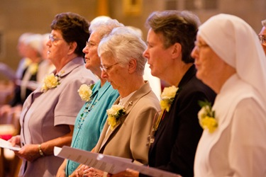 WmJubilarians2012_GT_002