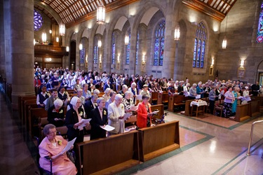 WmJubilarians2012_GT_015