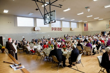 WmJubilarians2012_GT_032