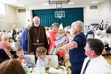 WmJubilarians2012_GT_038
