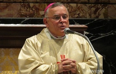 Archbishop_Charles_Chaput_of_Philadelphia_celebrates_Mass_at_the_Altar_of_the_Chair_in_St_Peters_Basilica_Oct_20_2012_Credit_Matthew_Rarey_CNA_CNA500x320_10_22_12
