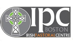 Irish-Pastoral-Centre200