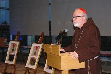 bbq12_cardinalbenediction2