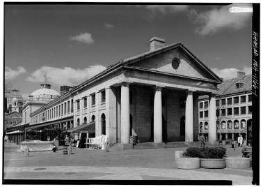 Quincy_Market_south-east_sides