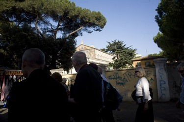 Rome_Day2_034
